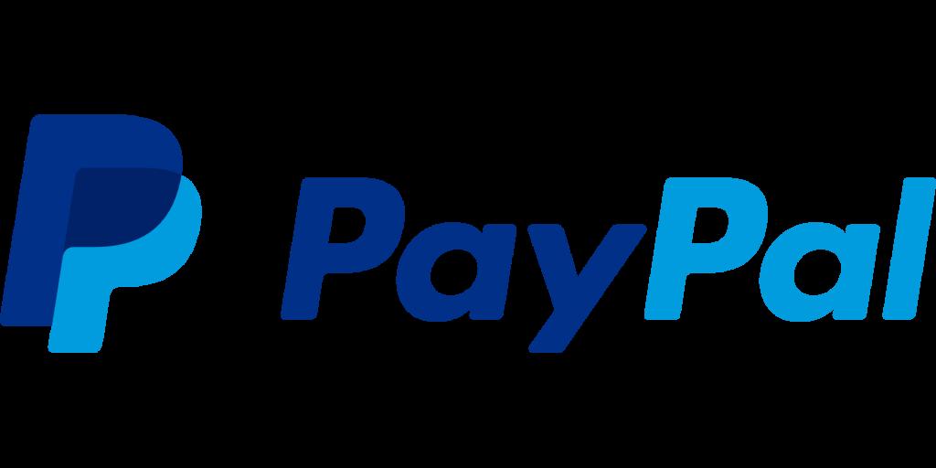 Kleinanzeigen Betrug über Paypal Freunde und Familie